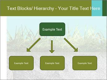 0000080313 PowerPoint Template - Slide 69