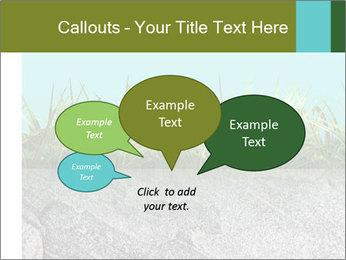 0000080313 PowerPoint Template - Slide 73