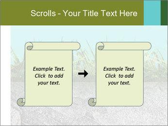 0000080313 PowerPoint Template - Slide 74