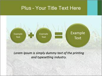 0000080313 PowerPoint Templates - Slide 75