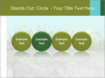 0000080313 PowerPoint Template - Slide 76