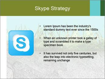 0000080313 PowerPoint Templates - Slide 8