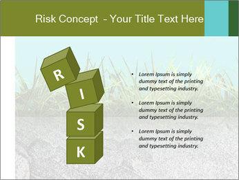 0000080313 PowerPoint Template - Slide 81