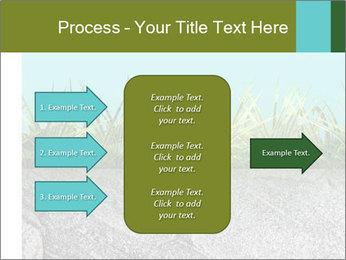 0000080313 PowerPoint Template - Slide 85