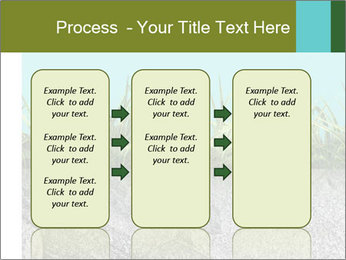 0000080313 PowerPoint Template - Slide 86