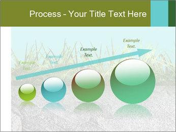 0000080313 PowerPoint Template - Slide 87