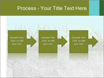0000080313 PowerPoint Template - Slide 88