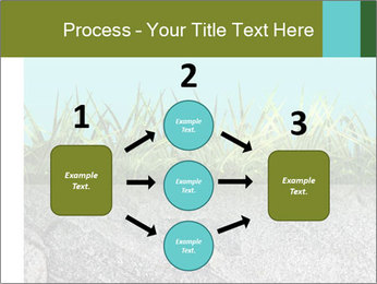 0000080313 PowerPoint Templates - Slide 92