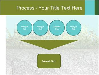 0000080313 PowerPoint Template - Slide 93