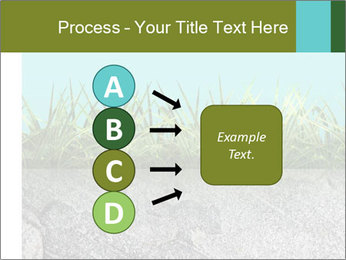 0000080313 PowerPoint Templates - Slide 94