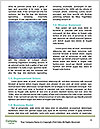 0000080313 Word Template - Page 4