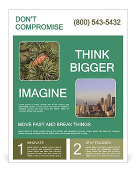 0000080314 Flyer Templates