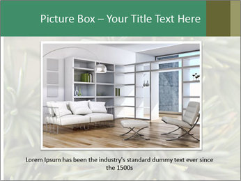 0000080314 PowerPoint Template - Slide 15