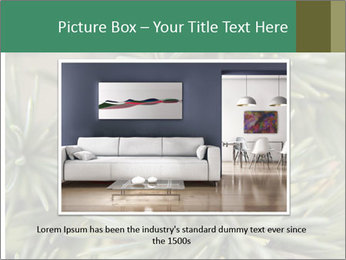 0000080314 PowerPoint Template - Slide 16