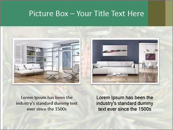 0000080314 PowerPoint Template - Slide 18