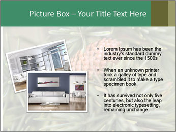 0000080314 PowerPoint Template - Slide 20