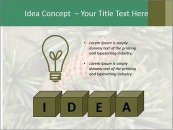 0000080314 PowerPoint Template - Slide 80