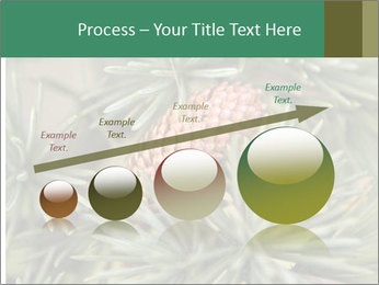0000080314 PowerPoint Template - Slide 87