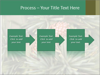 0000080314 PowerPoint Template - Slide 88