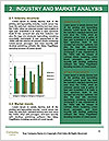 0000080314 Word Templates - Page 6