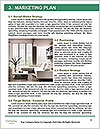 0000080314 Word Template - Page 8