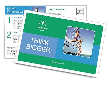 0000080315 Postcard Templates