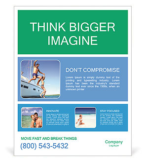 0000080315 Poster Template