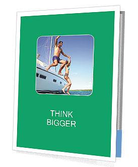 0000080315 Presentation Folder