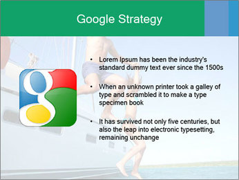 0000080315 PowerPoint Template - Slide 10