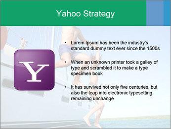 0000080315 PowerPoint Template - Slide 11