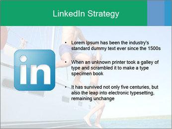 0000080315 PowerPoint Template - Slide 12