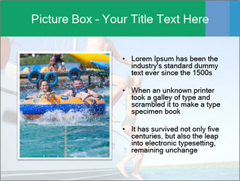 0000080315 PowerPoint Template - Slide 13