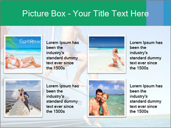 0000080315 PowerPoint Template - Slide 14