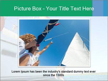 0000080315 PowerPoint Template - Slide 16