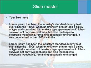0000080315 PowerPoint Template - Slide 2