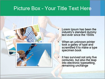 0000080315 PowerPoint Template - Slide 20