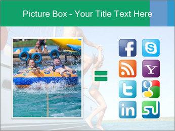 0000080315 PowerPoint Template - Slide 21