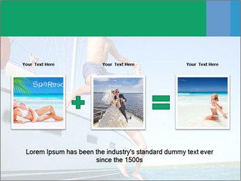 0000080315 PowerPoint Template - Slide 22