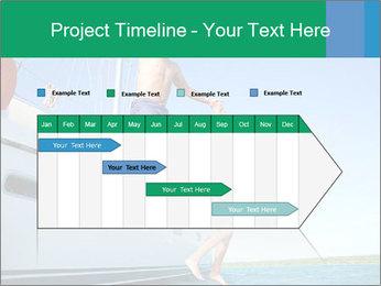 0000080315 PowerPoint Template - Slide 25