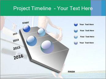 0000080315 PowerPoint Template - Slide 26