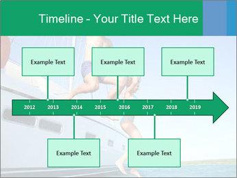0000080315 PowerPoint Template - Slide 28