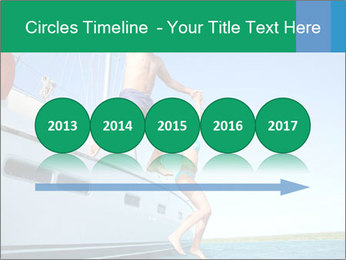 0000080315 PowerPoint Template - Slide 29