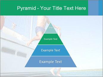 0000080315 PowerPoint Template - Slide 30