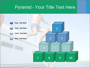 0000080315 PowerPoint Template - Slide 31