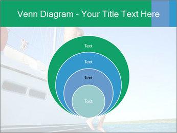 0000080315 PowerPoint Template - Slide 34
