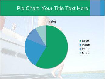 0000080315 PowerPoint Template - Slide 36