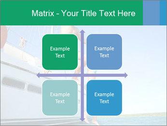 0000080315 PowerPoint Template - Slide 37