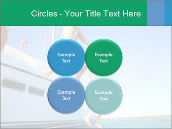 0000080315 PowerPoint Template - Slide 38