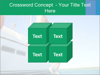0000080315 PowerPoint Template - Slide 39