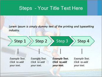 0000080315 PowerPoint Template - Slide 4